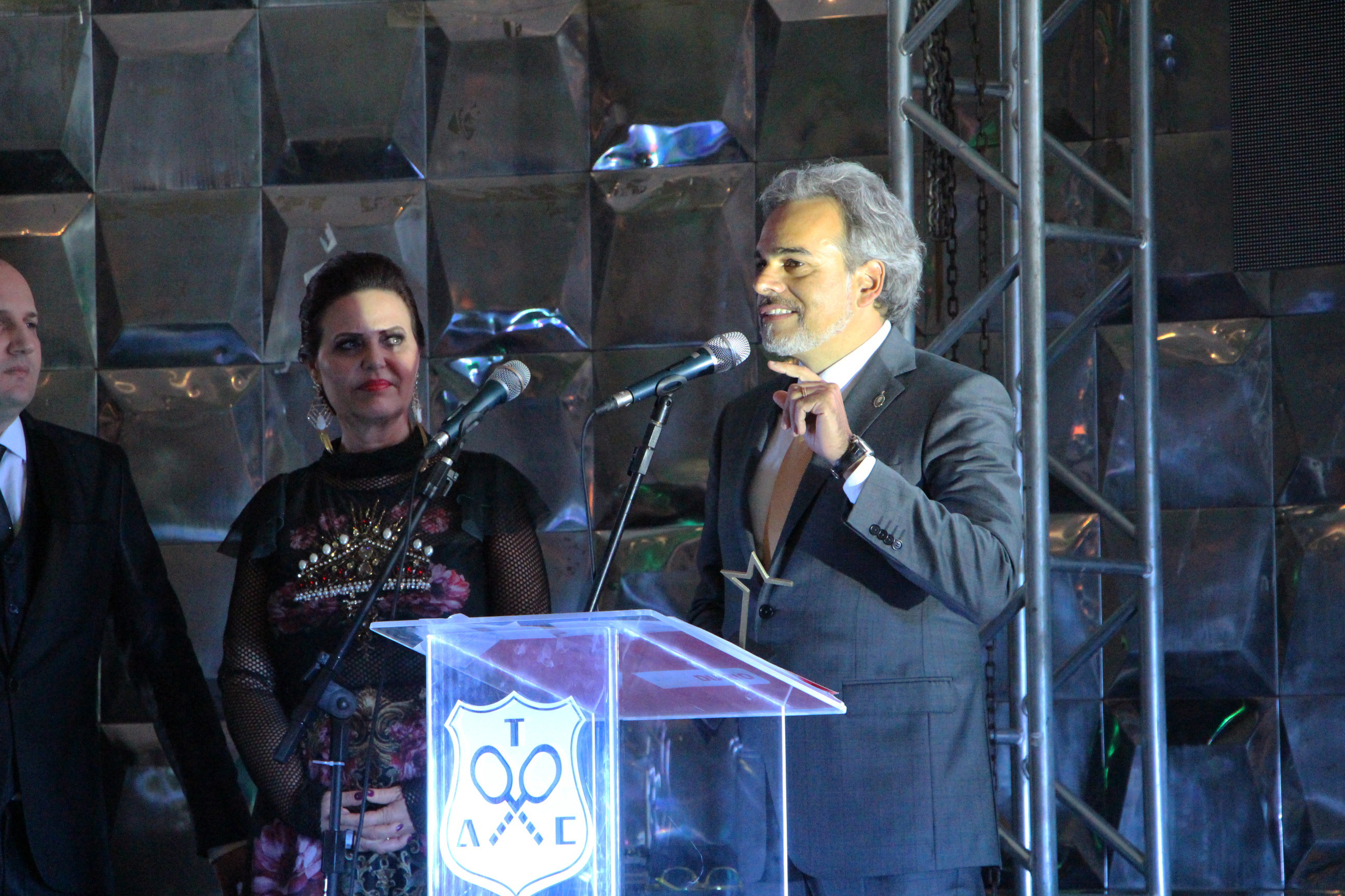 Construtora Jobim recebe Prêmio Santa Maria Destaques 2019
