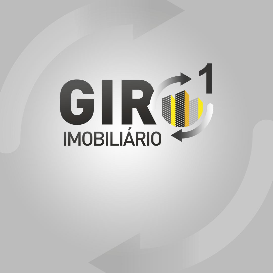 Giro Imobiliário #1